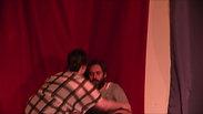 Macbeth: Murder scene