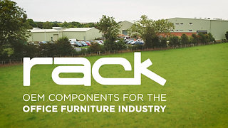 Rack Systems - Corporate Video