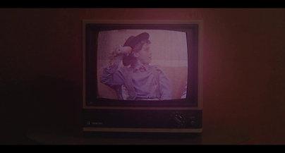 2017 Cisco Kid (teaser)