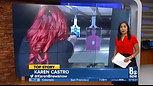 Women seeking self-defense classes - Story  LasVegasNow_x264