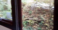 video benedenverdieping127_oktober2016