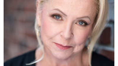DARLENE TAIT Actor Reel
