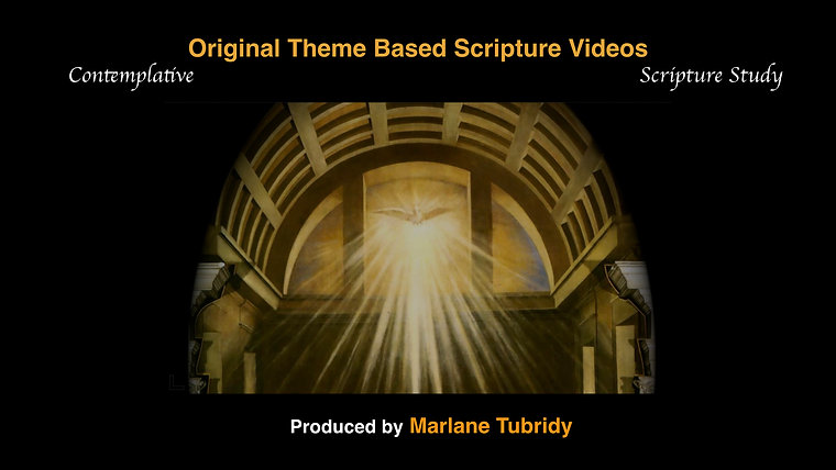 Scripture Theme Based Videos