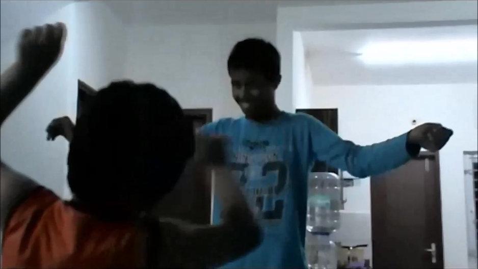 The story of Sasikantha