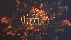 Fires of Athelen