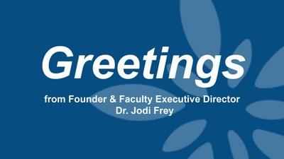 BHWell Lab Welcome Video