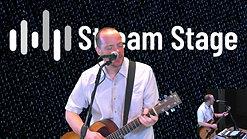 Stream Stage Episode 5 - Stick Martin