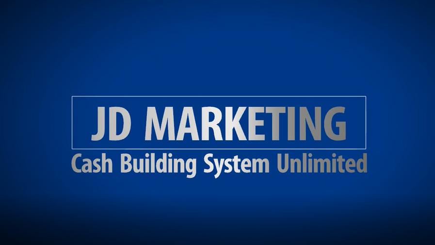 Cash Building System Unlimited Video