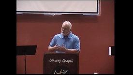 06/27/2021 - John 10:1-10