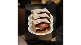 Eggslut London Opening Roundup