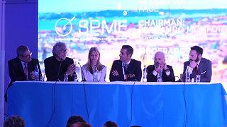4º Congresso Nacional de Medicina Estética