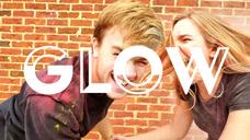 GLOW - Acapella Concert Promotion