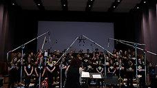 Audacity of Hope - LHS Gospel Choir Album