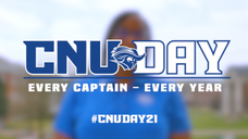 CNU Day 2021 - 50 States and Beyond