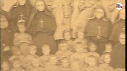 Missão de Pe. José Marchetti e Madre Assunta