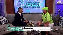 KESQ News: Desert Living 2 -  26 - 2019