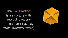 Flexahedron Presentation