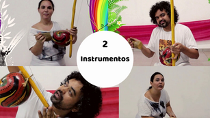 2. instrumentos