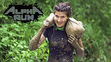 After Movie - Alpha Run de Bernin