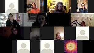 Donne in Trasformazione (3° episodio)