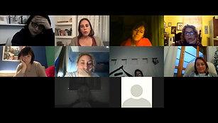 Donne in Trasformazione (2° episodio)