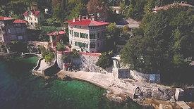Villa Luxotica