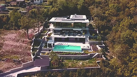 Villa Appeal