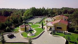 Residence Montepin