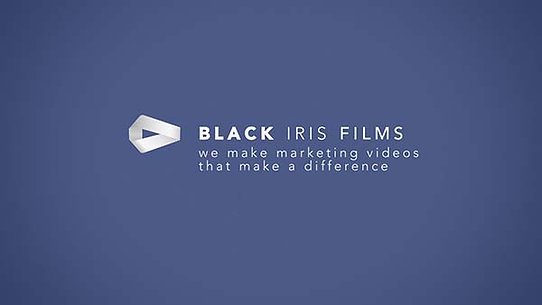 Black Iris Films VSL