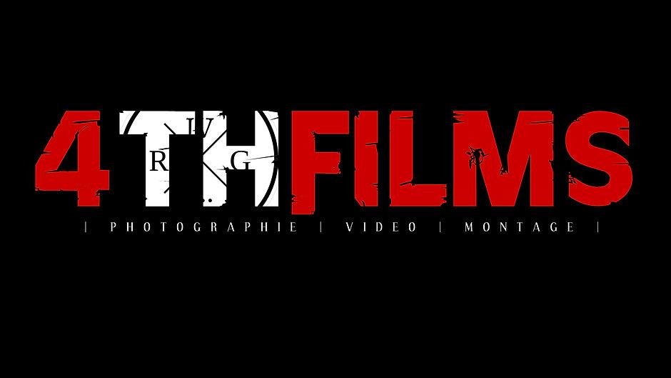 4Th FILMS