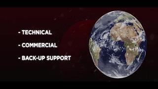 FST - Company Profile Video