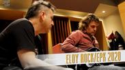 Epk 2020 - Eloy Rock // Caligo Films
