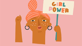 Empowering Girls