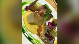 seafair plated
