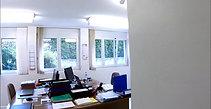 BRACHMATTSTRASSE 11B - 2555 BRÜGG