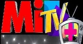 433139269_VIDEO INSTALAR MITV DESDE ANDROID_HD