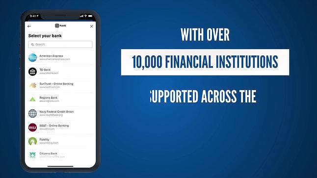 BankFolio Introduction Video