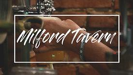 Milford Tavern