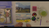 Project landscape 4/4