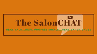 Intro to The SalonCHAT
