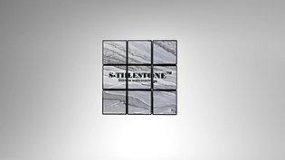 S-tilestone new intro