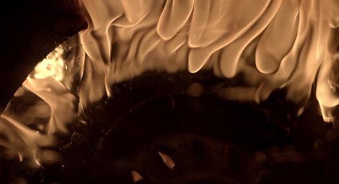 The Benz - Explosion Sound Design