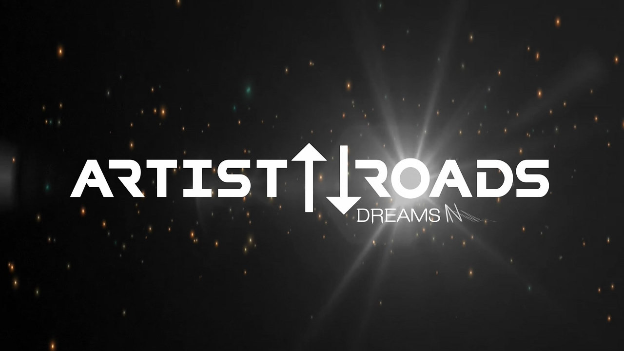 Artist Roads | ramonivey.com