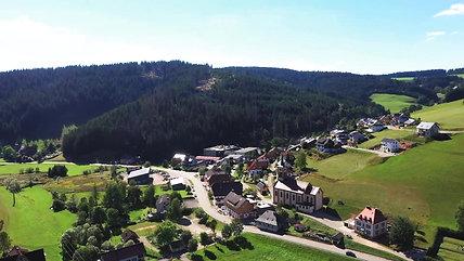 Imagefilm Furtwangen