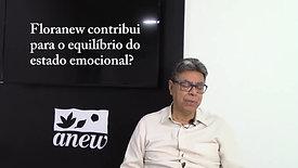 Floranew contribui para o equilíbrio do Estado Emocional?
