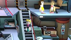 עבודה יצירתית- הקראת טקסט באמצעות אפליקציית סרטוני אנימציה _)) (20 בינו׳ 2021, 14_50)