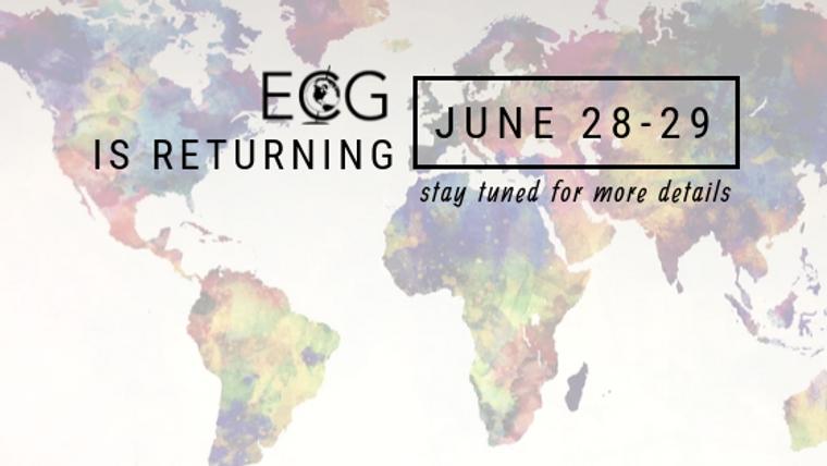EdChange Global