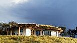Lough Mardal Lodge