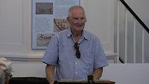 Mattapoisett History Pt. 2 - Presented by Seth Mendell