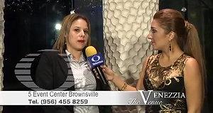 VENEZZIA NOV 2017